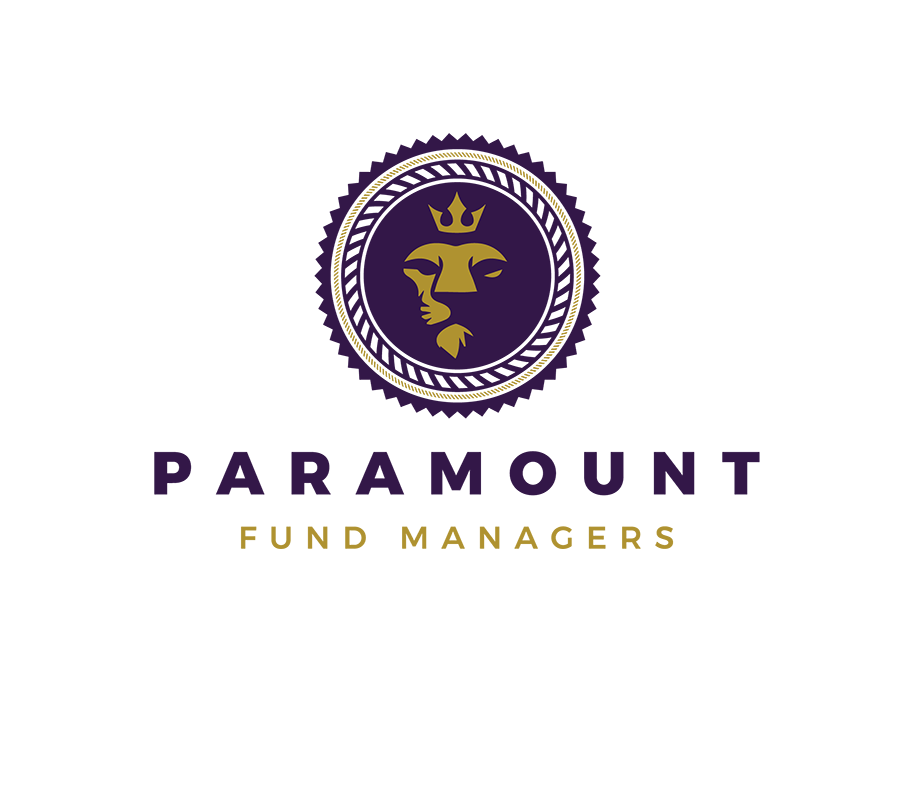 Paramount Fund Managers